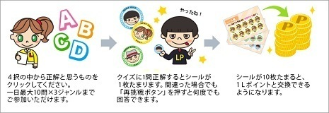 lm_news_rule.jpg